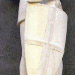 Sant Jordi (alguna 1931)
