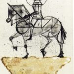 Sant Jordi (alguna 1958)