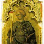 Sant Jordi (alguna 1431)