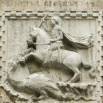 relevo veneciano (alguna 1496)