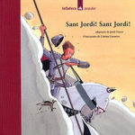 Sant Jordi! Saint George! (any 1998)