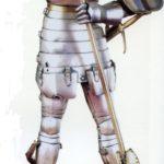 Sant Jordi (qualunque 1425)