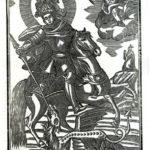 San Jorge (qualunque 1825)