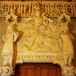 Sant Jordi (alguna 1911)