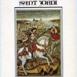 El cavaller Sant Jordi (qualunque 1982)