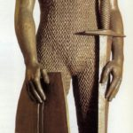 Sant Jordi (any 1977)