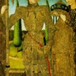 Sant Jordi (any 1465)