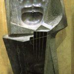 Sant Jordi (qualunque 1977)