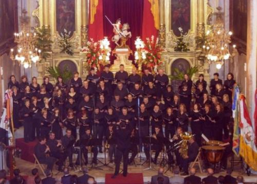 2010-05-02, Jornades Musicals de l'Octavari de Sant Jordi