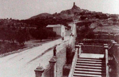 1930-03-15, Diverses