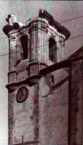 1939-12-01, Vários