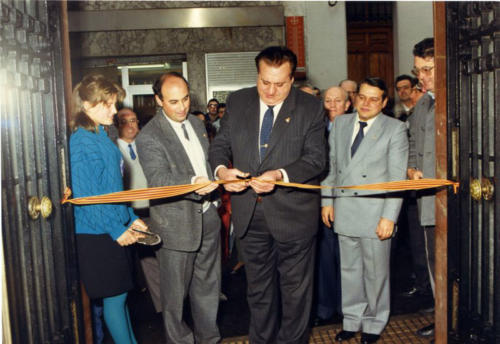 1989-01-07, exposition
