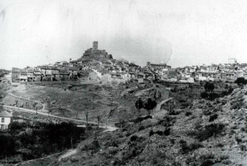 1939-01-10, Diverses