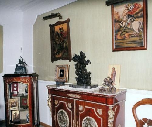 2002-09-14, Exposició