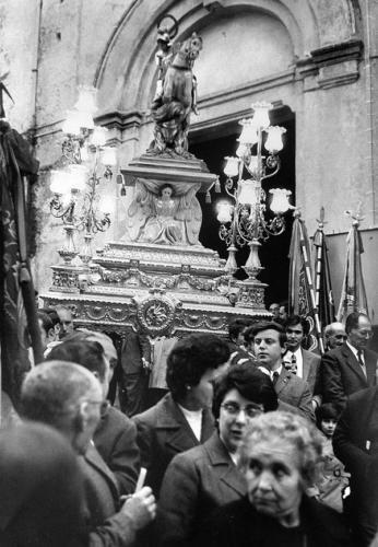 1973-04-21, Trasllat