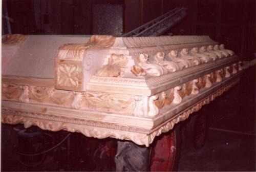 1986-02-08, Patrimoni
