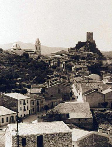 1956-01-01, Vários
