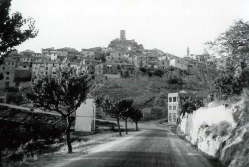 1964-01-10, Diverses
