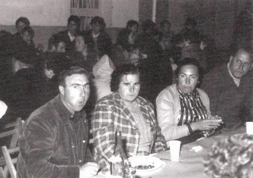 1981-03-21, II Centenari de l'arribada de la Reliquia, setor III