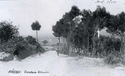 1910-01-12, Diverses