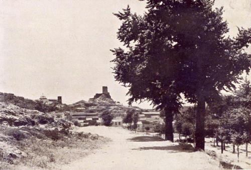1945-06-01, Diverses