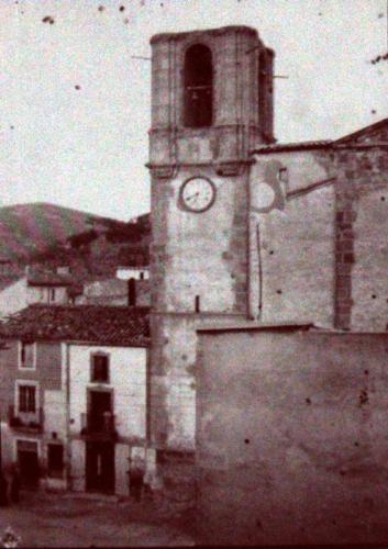 1942-03-02, Diverses