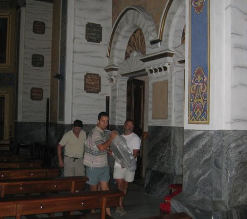 2010-08-25,