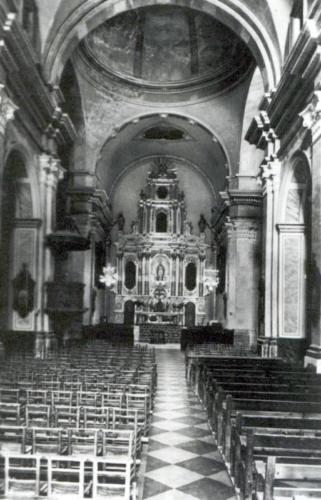 1964-01-01, vario