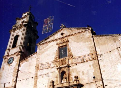 1987-04-23, Patrimoni