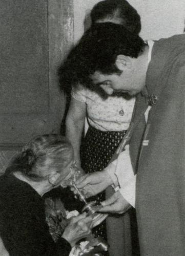 1981-07-12, II Centenari de l'arribada de la Reliquia, secteur VI