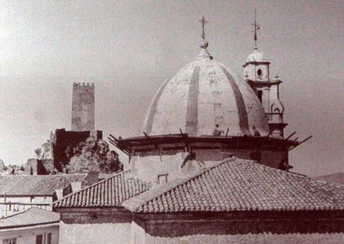 1968-07-01, verschiedene