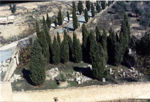 1988-12-27, Patrimoni