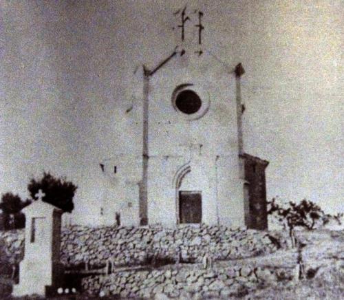 1940-08-19, Vários