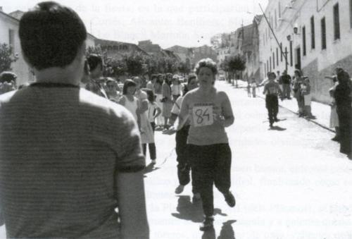 1981-07-05, II Centenari de l'arribada de la Reliquia, VI sector