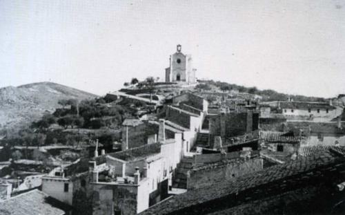 1936-01-12, Diverses