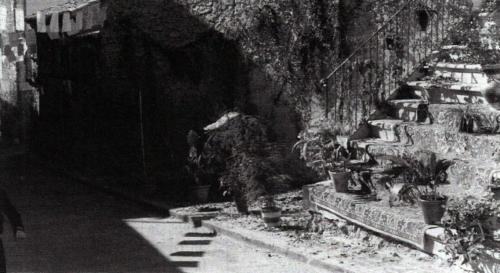1980-10-24, II Centenari de l'arribada de la Reliquia, I sector