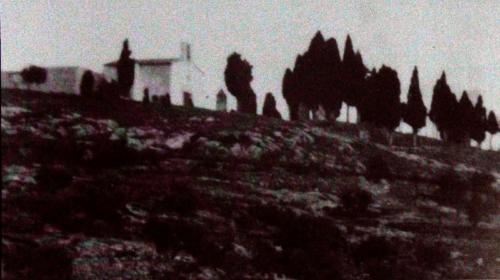 1900-03-01, Diverses