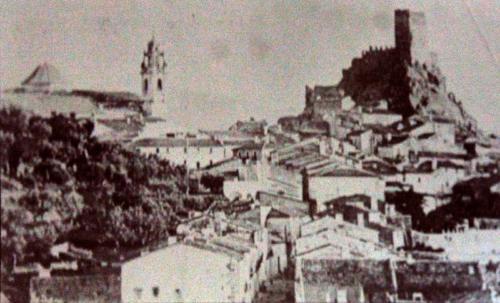 1920-03-15, vario