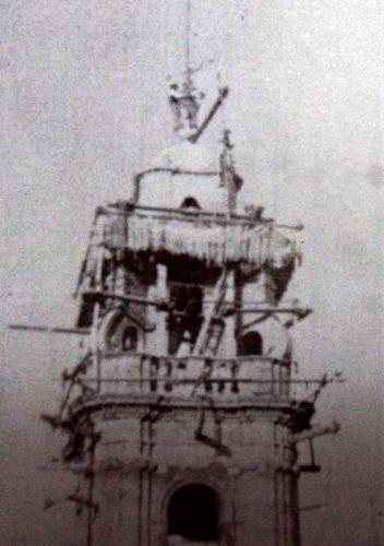 1951-06-11, Vários
