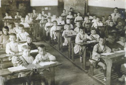 1925-01-02, Diverses