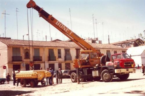 1986-04-19, patrimonio