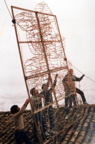 1988-04-20, Junta directiva