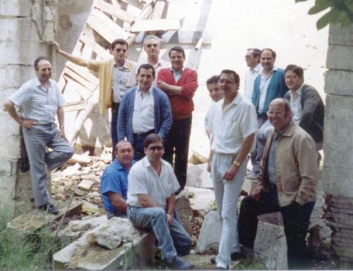 1988-05-01, Erbe