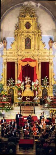 2014-04-27, Jornades Musicals de l'Octavari de Sant Jordi