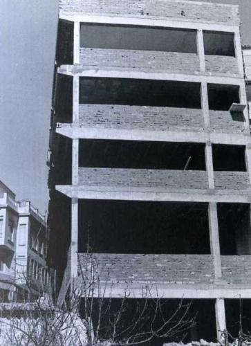 1970-01-12, Casa Abadía