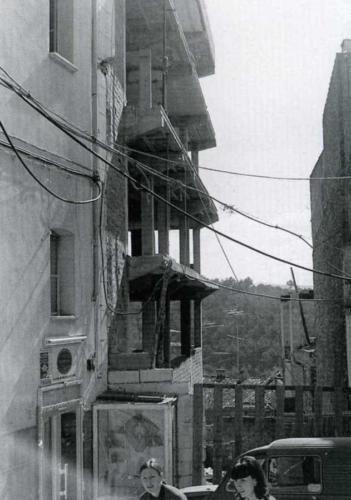 1970-01-13, Casa Abadía