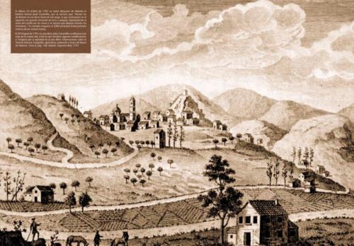 1793-08-29, Vários