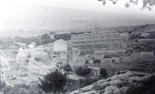 1954-03-01, Diverses