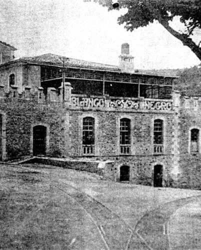 1910-08-14, Diverses
