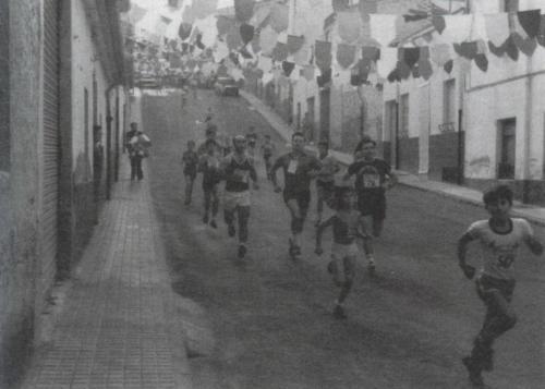 1981-07-25, II Centenari de l'arribada de la Reliquia, VII sector